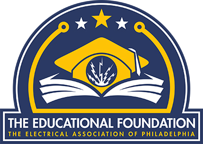 EAP Educational Foundation